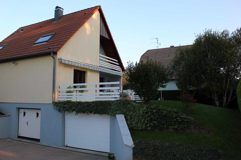 maison fegersheim 100m 395 200 immobili re de l 39 olivier estimation gratuite sous 48h. Black Bedroom Furniture Sets. Home Design Ideas
