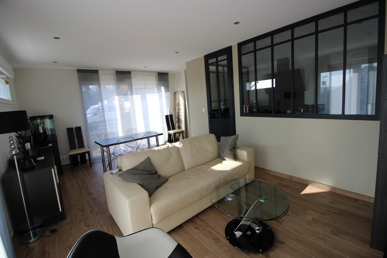 Estimation prix maison neuve vente maison neuve 4 pices 86 m u20ac fauteuil de salon design for Prix de maison neuve