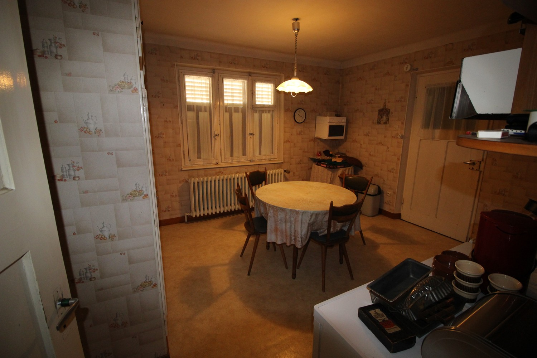 maison lipsheim 180m 294 000 euros immobili re de l 39 olivier estimation gratuite sous. Black Bedroom Furniture Sets. Home Design Ideas