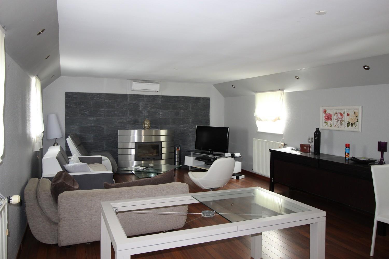 amnager une pniche en habitation petit peniche en vente petit peniche a amenager pniche vous. Black Bedroom Furniture Sets. Home Design Ideas