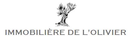 Immobilière de l'Olivier - Estimation gratuite sous 48h